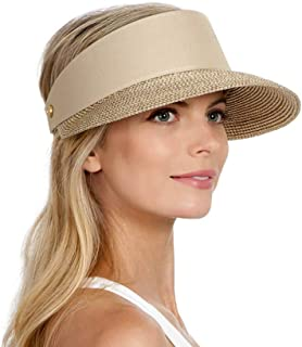 72fe0a094df Eric Javits Luxury Fashion Designer Women s Headwear Hat