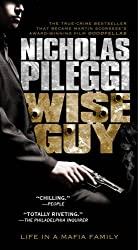 Wiseguy Mass Market - Nicholas Pileggi