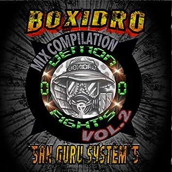 Sounds Mix Compilation 2