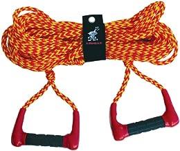 Best 2 handle ski rope Reviews