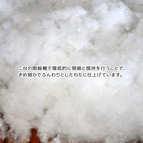 TSURUSHO『ごろ寝クッション』