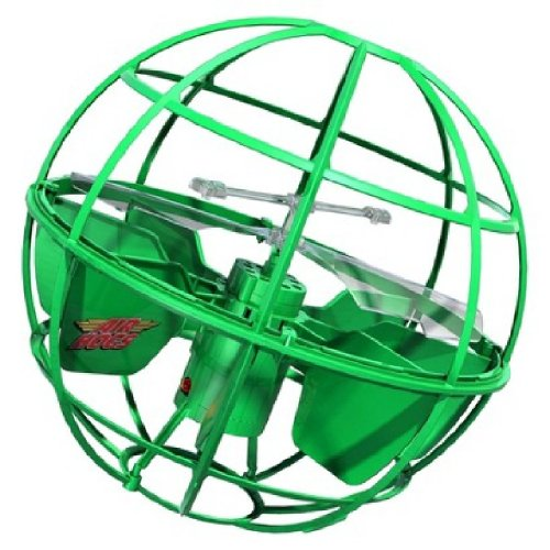 Air Hogs - Atmosphere (Bizak 61924475) - colores surtidos
