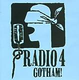 Gotham!(Radio 4)