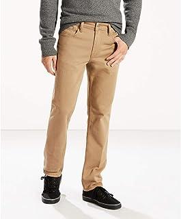 Levi's Men's 511 Slim Fit Slim Jeans