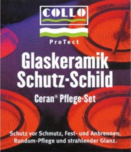 COLLO PROTECT 035, Protect 035 Versiegelung für Ceran 50 ml