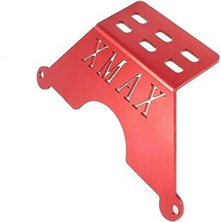 Equipos e indumentaria de seguridad Zantec Ropa Trim Badge