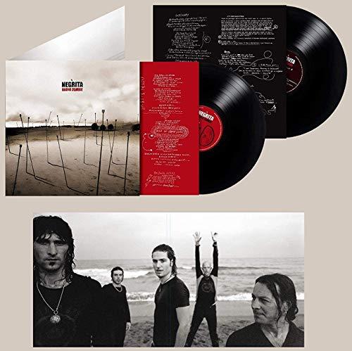 Radio Zombie (2 LP)