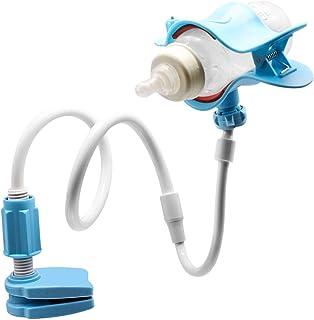 a5ded18d5447 Amazon.com: bottle holder for baby