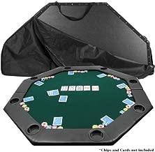 Trademark Poker Table Top