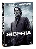 Siberia ( DVD)