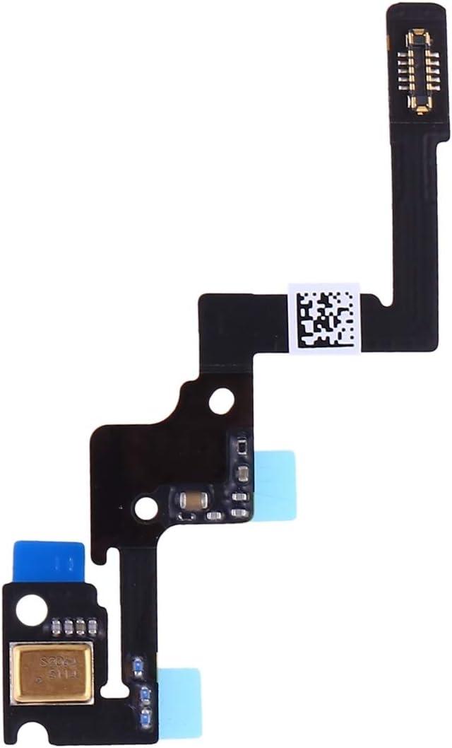 hongyang Corresponding Model Sensor Microphone Manufacturer OFFicial shop Flex Go for Cable famous