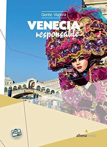 Venecia Responsable (Alhenamedia Responsable)