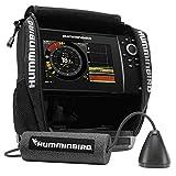 Humminbird ICE Helix 7 Chirp/GPS G3...