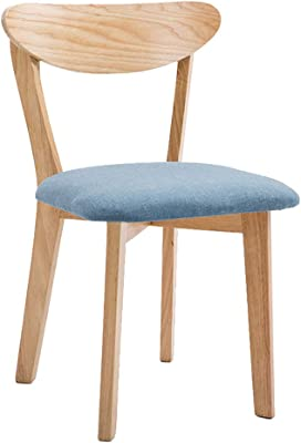Amazon.com: Hebel Vintage Mod Chair | Model CCNTCHR - 323 ...