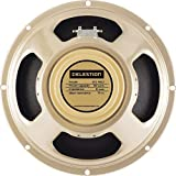 Celestion G12 Neo Creamback Guitar Speaker - 16 Ohms