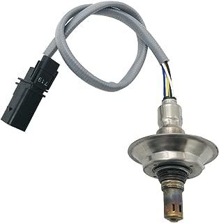 Amrxuts O2 Oxygen Sensor 234-5180 5-Wire for 2014-2015 Mitsubishi Outlander 3.0L Outlander Sport 2.0L 2015 RVR 2.0L 27017