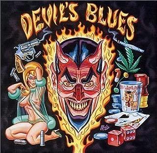 Devil's Blues by Magic Slam, Peppermint Harris, Cash McCall, Sonny Boy Williamson, J.B. Lenior, R (2001-02-13)