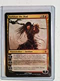 Magic: the Gathering - Sarkhan The Mad - Rise of The Eldrazi