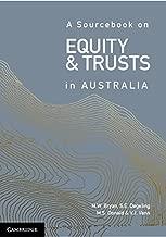 equity trust australia