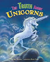 The Truth About Unicorns (Fairy-Tale Superstars)