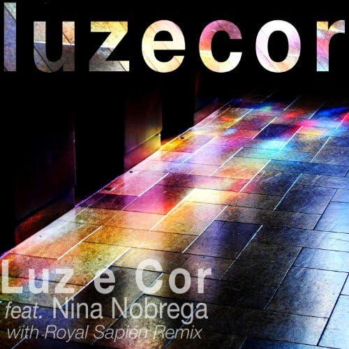 Luzecor