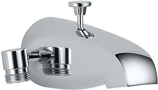 Delta Faucet RP3914 Diverter Tub Spout, Chrome