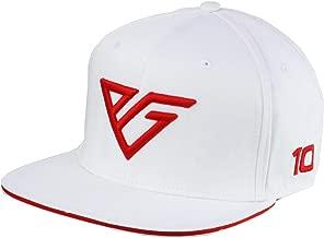 Amazon.es: gorras planas de marca