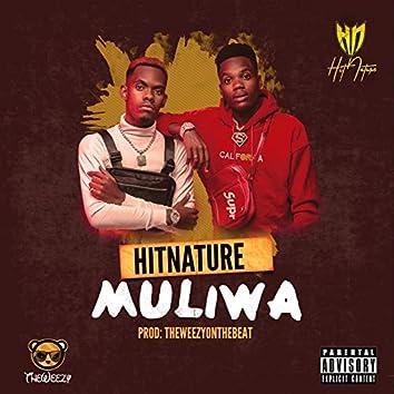 Muliwa