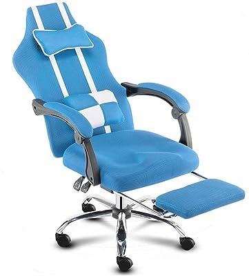 Peachy Amazon Com Ozzie Swivel Chair Beige Kitchen Dining Short Links Chair Design For Home Short Linksinfo