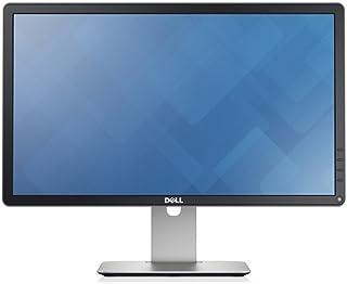 Dell P2214H - Monitor de 21.5
