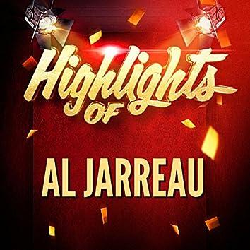 Highlights of Al Jarreau