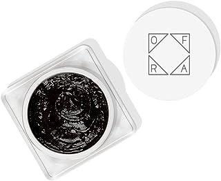 Ofra Fixline Eyeliner Gel Black 5G