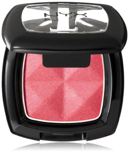 NYX Cosmetics sombra de ojos único de las rosas