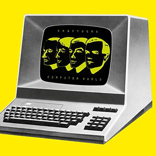 Computer World (2009 Remaster)