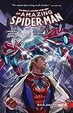 Amazing Spider-Man: Worldwide Collection Vol. 1 (Amazing Spider-Man (2015-2018)) (English Edition)