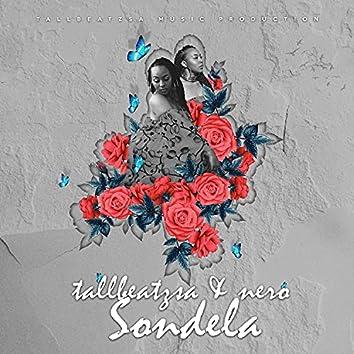 Sondela (feat. Nero)