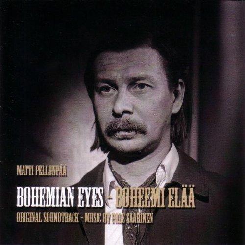 [画像:Bohemian Eyes]