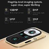 Xiaomi Redmi Note 10 Pro 16,9 cm (6.67