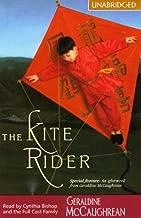 the kite runner full audiobook