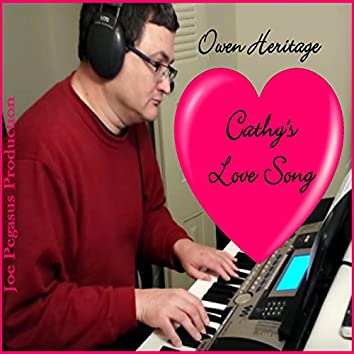 Cathy's Love Song