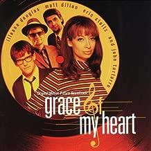 Grace Of My Heart Soundtrack