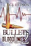 Bullets & Bloodlines 2
