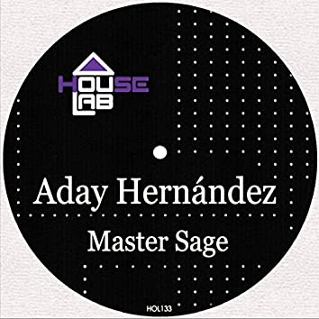 Master Sage