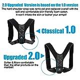 Zoom IMG-2 isermeo fascia posturale spalle e