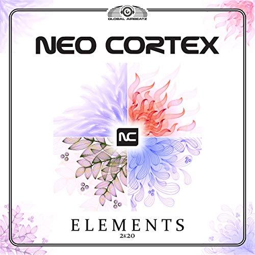 Elements 2k20 (Jam Da Bass & DJ T.H. Extended Remix)