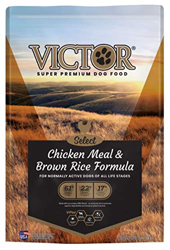 brown rice protein 5lb - 4