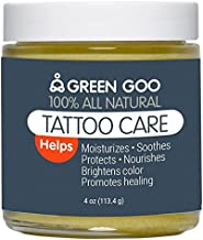 Best tattoo goo canada Reviews