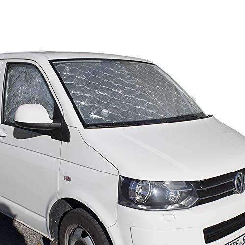 BRUNNER Cli-Mats NT VW T4