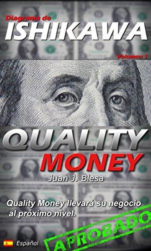 Diagrama de Ishikawa: Quality Money llevará su empresa al próximo nivel -...