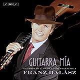 El Día Que Me Quieras (Arr. V. Villadangos for Guitar)